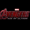 'Avengers 2: Age Of Ultron'