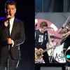 5 Seconds of Summer Sam Smith