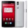 OnePlus One Release Date: Will Be Available The Soonest