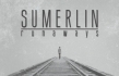 Exclusive Interview with Sumerlin on their Album