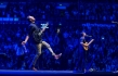 Hillsong United Interview Discussing Zion Tour and Band History, Watch Here (VIDEO)