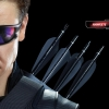 Hawkeye Movie