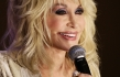 Dolly Parton Urges Christians to
