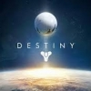 destiny pc