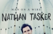 Australian Singer/Songwriter Nathan Tasker Back with