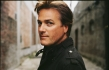 Michael W. Smith is Becoming a Grandfather Again