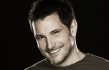 Country Singer Ty Herndon Wrestles with Faith and Homosexuality