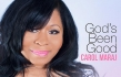 Nicki Minaj's Mother Carol Maraj Releases Gospel Single