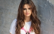 Selena Gomez Sings a God-Centered Song