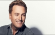 Michael W. Smith & Joey Lawrence to Star in Upcoming Movie
