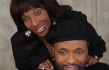Sister Sandra Crouch Gives Update on Gospel Music Legend Andrae Crouch's Health