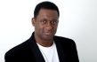 Integrity Music Signs Its First African Caribbean Heritage Worship Leader Noel Robinson