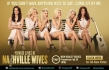 'Private Lives of Nashville Wives' Reality Show on TNT Featuring Songwriter Gary Chapman Premiering TONIGHT (Feb 24)