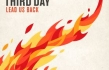 """Third Day """"Lead Us Back: Songs of Worship"""" Album Review"""