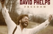 David Phelps Finds