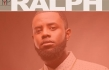 Ralph Williams Is Set to Release His Self-Titled EP on March 17th