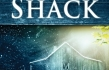 Graphic Artist who Designed 'The Shack' Novel Says He Regrets Working on the Book