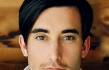 Phil Wickham Gets First Career No. 1 Single with