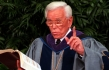 Robert H. Schuller's Celebration of Life Service Cancelled