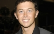 Watch Scotty McCreery Sings a Gospel Tune with His Mother in Church (Video)