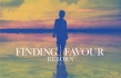 Finding Favour Releases