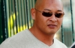 Drug Smuggler Andrew Chan Corresponded with Hillsong's Brian Houston Before Execution