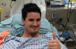 Passion's Kristian Stanfill Hospitalized After Being Hit by a Car