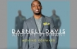 """Darnell Davis and the Remnant """"Moving Forward"""" Album Review"""