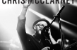 """Chris McClarney """"Everything and Nothing Less"""" Album Review"""