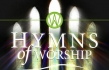 Elevation Worship Honors the Hymns with Their New Release