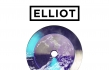 "Elliot ""Resolute"" Album Review"