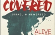 """Israel Houghton & New Breed """"Covered: Alive in Asia"""" Album Review"""