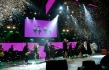 K-LOVE Fan Awards To Air On Television For First Time With TBN At Helm
