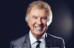 Bill Gaither Will be Honored with