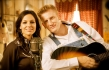 Joey + Rory's Joey Feek Diagnosed With Stage IV Cervical Cancer
