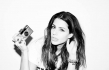 Did You Know that Brooke Fraser Was Once a Celebrity Photographer?
