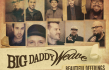 Big Daddy Weave Scores Their 15th Top 10 with
