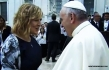 Darlene Zschech Reflects on Her Appearance at the Vatican & the Passing of Her Grandmother