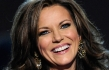 Martina McBride Interprets Iconic Songs on 'Everlasting,' Out March 4, 2014