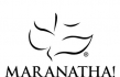 Top 25 Gospel Songs 2014 Edition from Maranatha! Music, See List Here