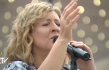 Darlene Zschech Responds to the Criticisms Directed Against Her For Singing at the Vatican