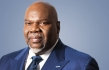 T. D. Jakes Clarifies His Position on Homosexuality