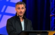 Year After Affair Admission, Divorce, Tullian Tchividjian Emerges With New Wife