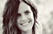 Mia Fieldes On How She Became a Songwriter for Hillsong, Kari Jobe, Michael W. Smith and Others