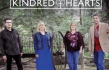 Southern Gospel Quartet Kindred Hearts Talk About Their New Album