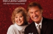 David Phelps, Gaither Vocal Band & Others Join Bill and Gloria Gaither on