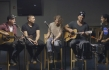 Hillsong UNITED Releases New Live Video