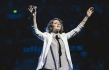 Hillsong UNITED Nominated For Second American Music Award