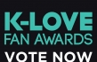K-Love Fan Awards 2014 Nomination List including TobyMac, Casting Crowns & More, See Here (VIDEO)