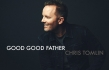 Watch Bethel Live, Zealand Worship, Chris Tomlin, Big Daddy Weave,New Wine Worship and Housefires' Videos of